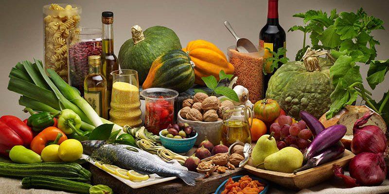 high-calorie-food