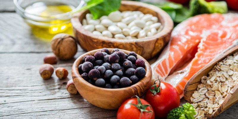mediterranean-diet-components